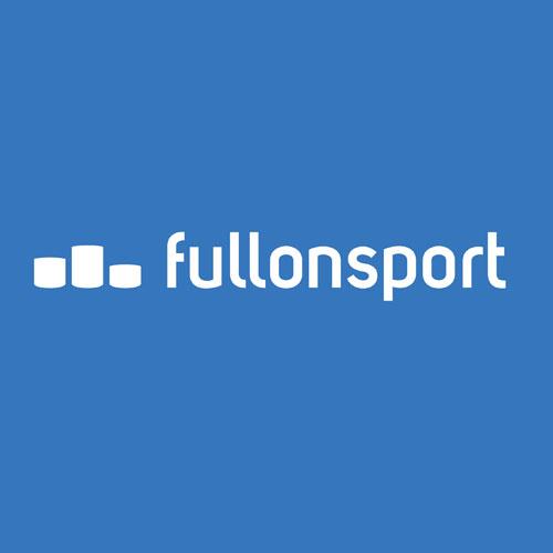 FullOnSport